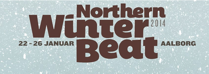 Northern Winter Beat