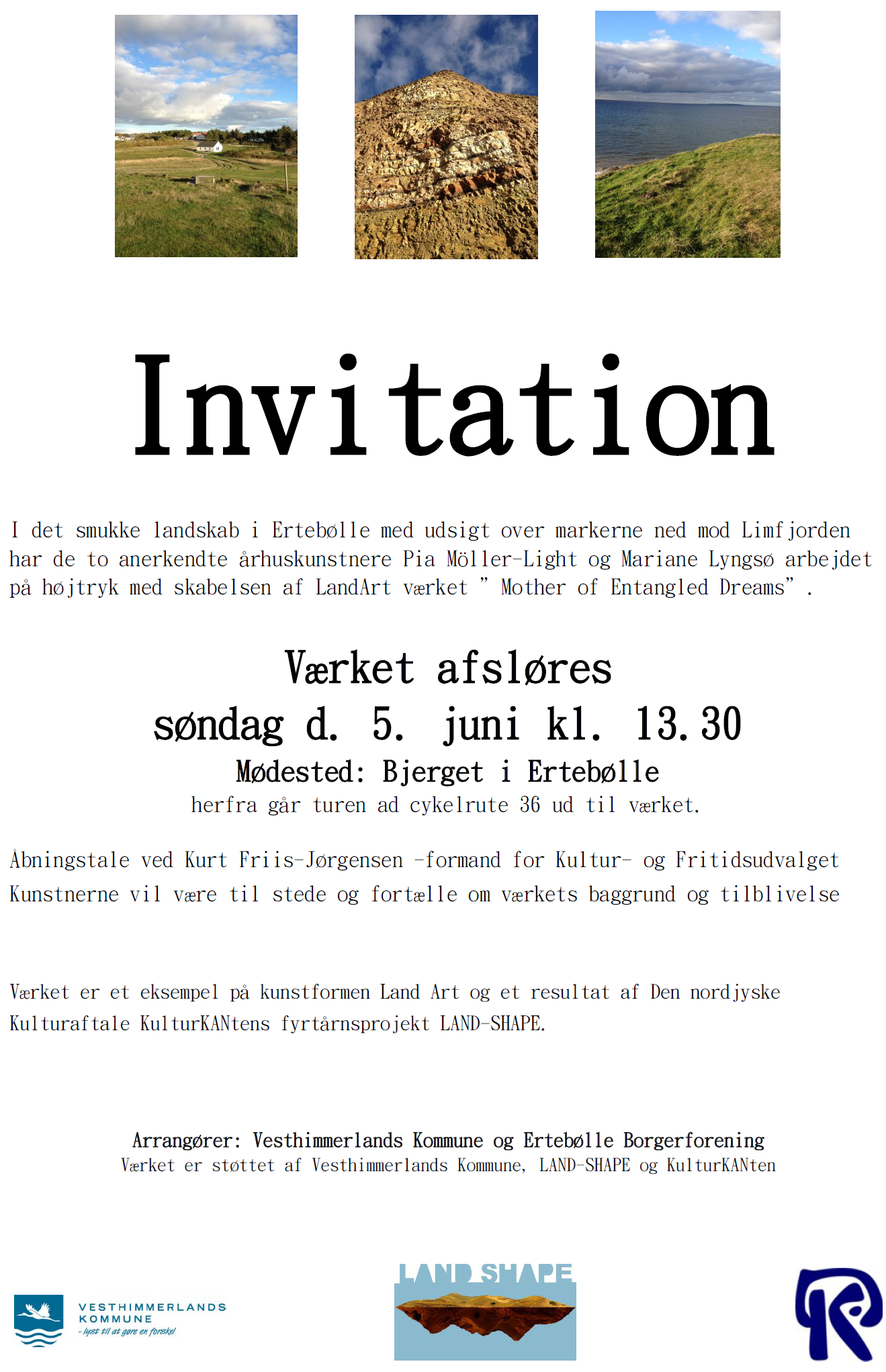 Aerteboelle_invitation